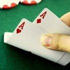Texas Hold'em Poker App By Mywavia Studios