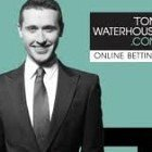 Tom Waterhouse will Remain Intact Until at least 2015