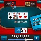 VIP Poker For iPhone