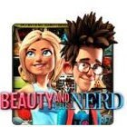 Beauty and the Nerd Free Play Casino Game