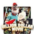 Free Games, Billion Dollar Movie Slot