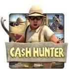 Cash Hunter Free Slot Game