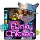 Funky Chicken – Free Games Online