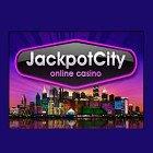 Good News for Jackpot City Casino App Players