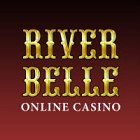 The Best in Casino Apps – River Belle Online Casino