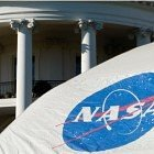 NASA in Hot Water because of the Chinese Ban