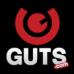 GUTS Casino Review