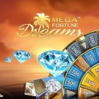 Mega Fortune Dreams by Net Ent Gives Out Great Payout