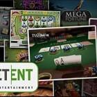 Net Entertainment Confirms 2 New Slot Machines