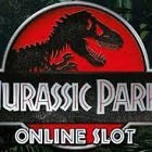 Microgaming Launches Jurassic Park Video Slot