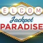 Jackpot Paradise Casino Bonus Goes Live for 2015